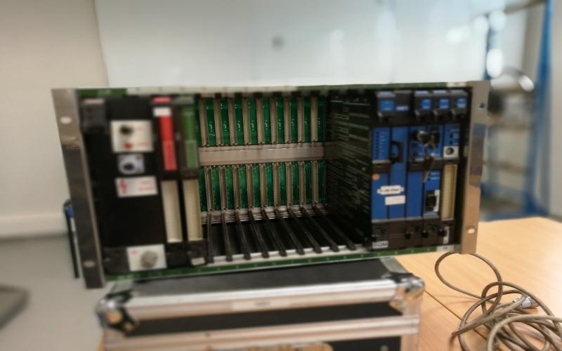 bit système pl7 pro