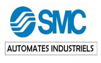 maintenance des automates smc